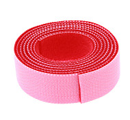 Magic Tape 1000mm * Red 20mm