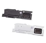 Loud Speaker Parts OEM for US Samsung Galaxy Note 2 II I317 I605 L900 T889 N7100