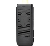 UG007 Quad-Core Android 4.2 Mini PC Google TV Player 2GB RAM 16GB ROM XBMC Netflix
