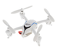 Attop YD-928 2.4G 4ch Built-in Gyroscope Quadcopter with 6-axis system(Random Color)