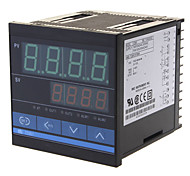 CD901 Intelligence Temperature Controller