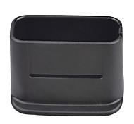 Multi-functional Car Cellphone Glasses Small Items Holder