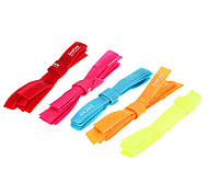 Colourful Cable Ties (Random Color)
