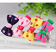 Girls Hair Accessories Clips & Claws Others