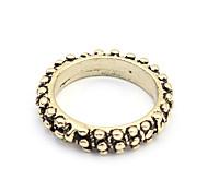 European Style Vintage Ring