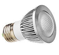 Spot Lights 3 W COB LM Warm White V