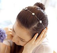 Sweet Star Headbands
