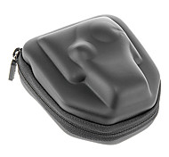 Gopro Accessories Bags/Case For Gopro Hero 2Radio Control / SkyDiving / Surfing / Boating / Universal / Kayaking / Auto / Rock Climbing /
