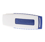 kingston pendrive DataTraveler g3 16gb usb com estilingue