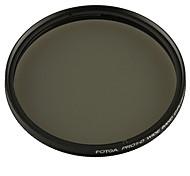 Fotga Pro1-D 72Mm Ultra Slim Multi-Coated Cpl Circular Polarizing Lens Filter
