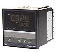 REX-C900 Temperature Controller