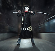"""Chirurg des Todes"" Trafalgar Law 2 Jahre später cosplay Mantel"
