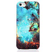 Joyland ABS Space Star Series Back Case for iPhone 5/5S
