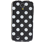 Various Design Hard Snap-On Skin Case Cover for Samsung Galaxy S4 I9500