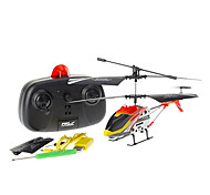 3.5CH Infrared Remote Control Mini Helicopter met Gyro