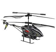 WL S977 3,5 CH RC Hubschrauber mit Kamera