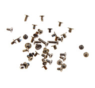 Screw Set per iPad 3