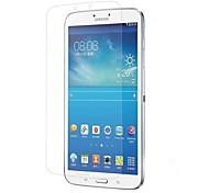 ENKAY Matte PET Screen Protector Protective Film Guard with Cleaning Cloth for Samsung Galaxy Tab 3 8.0 T310 / T311