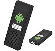UG802 Android 4.1 Cortex A9 Mini PC Wi-Fi Dual Core (1GB RAM 4GB ROM)