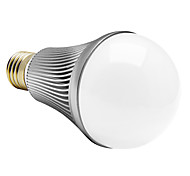 G70 E27 13W 20x5730SMD 1200LM 5000K Natural White Light LED Globe Bulb (100-240V)