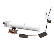 Wifi Signal Antenna Flex Cable for iPad 2 3G Bluetooth Cable Replacement