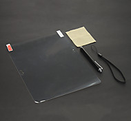 Horse Skin Print PU Leather Pouches + Stylus Pen + HD Screen Film for Samsung Galaxy Note 10.1 P600