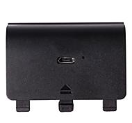 Oplaadbare batterij pack voor de Xbox One