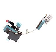 GPS-Antennen-Signal-Flex Cbale Farbband für ipad 4