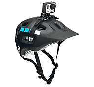 Vented Helmet Strap for GoPro Hero