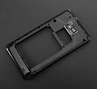 Replacement Parts for Samsung9100 Cover Carcase Case