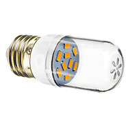 Spot Lampen E26/E27 W 90-120 LM 2800-3200 K 9 SMD 5730 Warmes Weiß AC 220-240 V