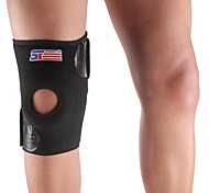 X-model Adjustable Sport Knee Guard Protector - Free Size