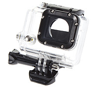 Protective Case Case/Bags Waterproof For Gopro Hero 3 Universal