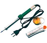 Externe Kit 60W chauffage fer à souder (3 morceaux / Kit)