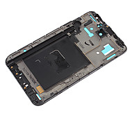 Samsung7000 Frame for the LCD and Digitizer, parts only