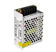 abcd234 Angibabe Um die Stromversorgung 5V 3,8 A Schaltnetzteil S-20-5 überwachen