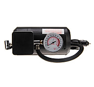 Car Mini Air Compressor