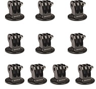 10x Tripod Mount Adapter Gopro Hero 3+ /3 /2