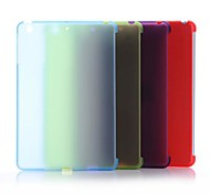Protective Hard Case for iPad mini 3, iPad mini 2, iPad mini (Assorted Colors)