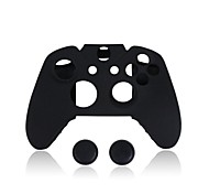 Etui de protection pour Xbox Un Control Pad (couleurs assorties)