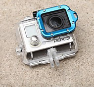 Gopro Accessories Smooth Frame For Gopro Hero 3Surfing / Boating / Kayaking / Universal / Rock Climbing / Auto / Wakeboarding / Dive /