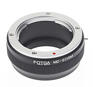 FOTGA MD-EOSM Digital Camera Lens Adapter/Extension Tube