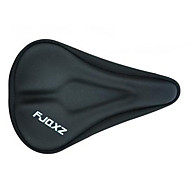 Silica Gel Triangular Bicycle Saddle Cushion
