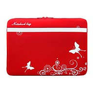 EXCO Promotional Neoprene Notebook Bag for 13 Inch Laptop