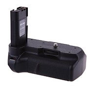 DSLR Vertical Camera Battery Grip for Nikon Nikon D60 D40 D40X D3000 D5000