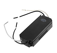 AC 110-130V to AC 12V 120W LED Voltage Converter