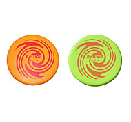 Kid's Polyurethane Flying Saucer Toys (Assorted Colors)