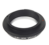 FOTGA M39-NEX Digital Camera Lens Adapter/Extension Tube