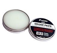 Pro′sKit 8S005 Solder Paste 50g