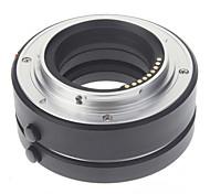 FOTGA Extension Tube DG EM1 (10 mm + 16 mm)